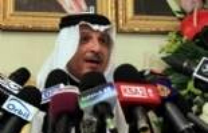 السعودية تعلن عن تسهيلات واستثناءات إضافية لتصحيح مخالفات نظامي الإقامة والعمل