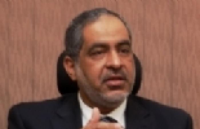 """أبو العلا ماضي: """"الوسط"""" سوف يتصدر الساحة السياسية.. والهجوم المنظم عليه """"دعاية مجانية"""""""