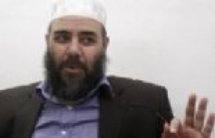 """""""الجماعة الإسلامية"""": القرار الإثيوبي يجعل كل الخيارات مطروحة أمام مصر"""
