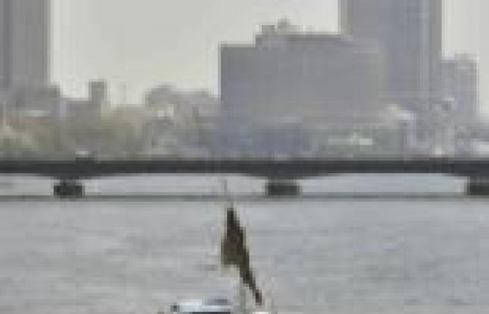 مؤسسة حقوقية تطالب بتشكيل فريق لإدارة أزمة تحويل مجرى النيل