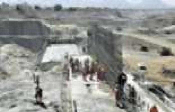 الخارجية: إثيوبيا تعهدت لنا بعدم الإضرار بمصالح مصر أو التاثير على حصتها من مياه النيل