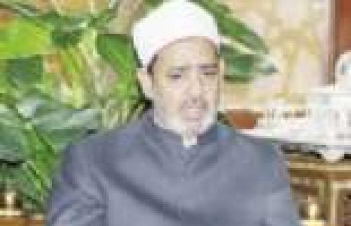 شيخ الأزهر: قضية القدس تحتاج إلى قوة عربية موحدة