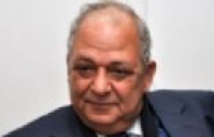 """سعيد توفيق بعد استقالته: الأجواء في """"الثقافة"""" أصبحت """"مسمومة"""" بعد تولي عبد العزيز"""