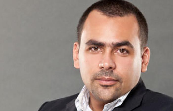 يوسف الحسينى: عصر مرسى ملىء بالديون وإهدار الكرامة
