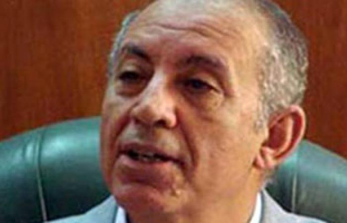 تشكيل لجنة لإزالة الإعلانات المخالفة بالشوارع والميادين ببورسعيد