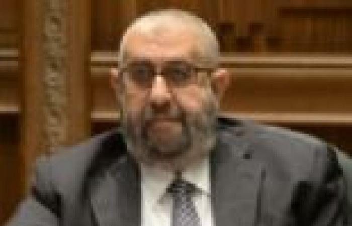 «هدارة» يفشل فى استيراد الغاز القطرى بـ8 دولارات ويطالب «مرسى» بالتدخل