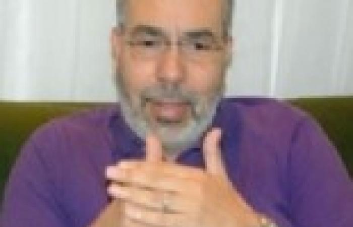 «الإخوان» تهاجم «الداعية» بتهمة تشويه «مرسى وبديع والشاطر»