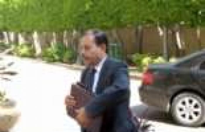«عبدالمقصود» يلغى احتفال «عيد الإعلاميين» للتفرغ لـ«إنجازات مرسى»
