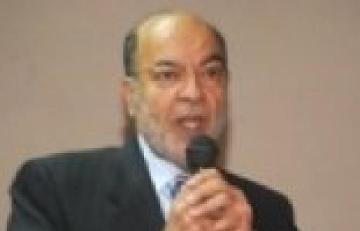 «المهنيين» يتهم «الإخوان» بإهدار أموال «الصيادلة».. و6 بلاغات ضد المجلس