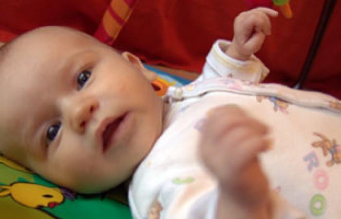 8 نصائح لتجنب فطام طفلك مبكرا