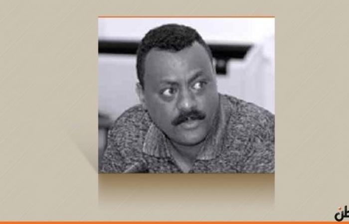 كاتب إثيوبى لـ«الوطن»: «سد النهضة هبة الله لنا بعد قرون من الإذلال»