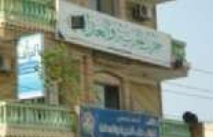"""""""الحرية والعدالة"""" يتهم """"تمرد"""" الإسكندرية بالاعتداء على أحد قياداته"""