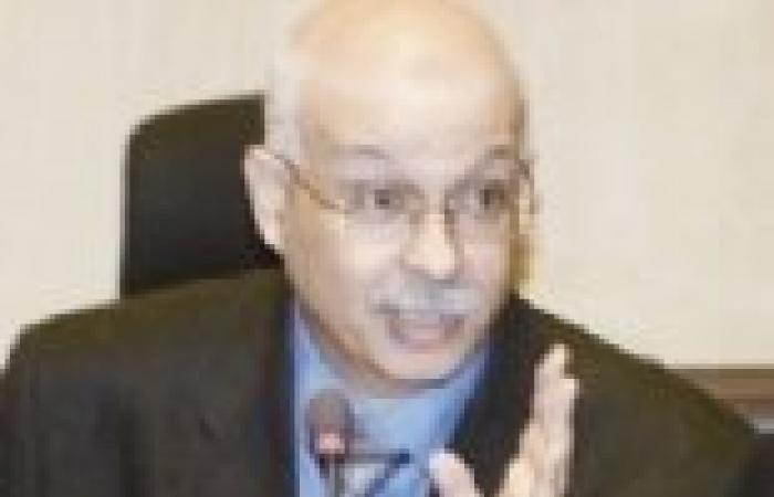 مصر تسعى لتحسين صحة مرضى الالتهاب الكبدي الفيروسي بجينيف