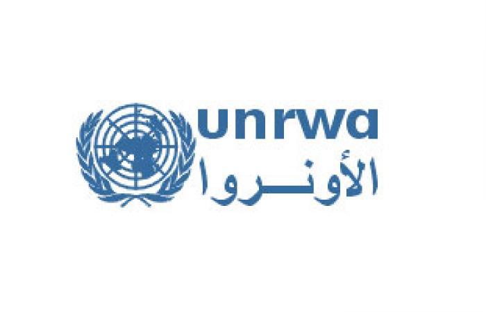 """""""الأونروا"""" تدين الهجوم على مخيم """"السبينة"""" للاجئين الفلسطينيين فى دمشق"""
