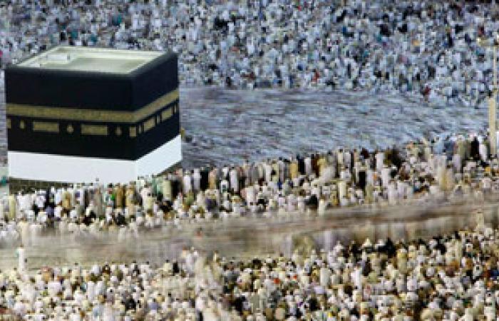 صحيفة: أكثر من ثلاثة أرباع مليون معتمر فى رحاب الحرم المكى فى رمضان