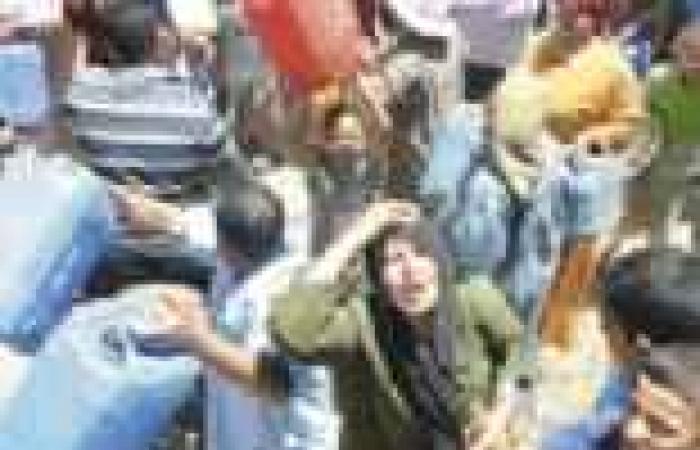 """تعاون بين """"كريدي أجريكول"""" و""""مصر الخير"""" لتوصيل المياه للقرى الفقيرة بأسيوط"""