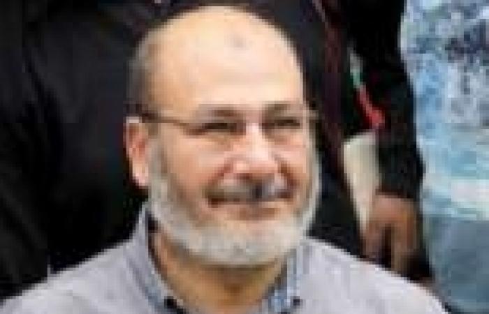 الشيعة المصريون يطالبون بمحاكمة صفوت حجازي بعد تكفيره لهم