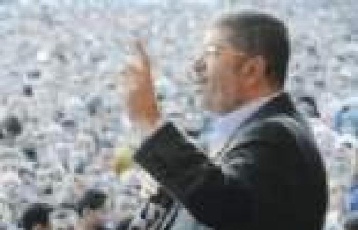 """""""ساينس مونيتور"""" الأمريكية: النظام المصري يخاف من نشاط منظمات المجتمع المدني"""