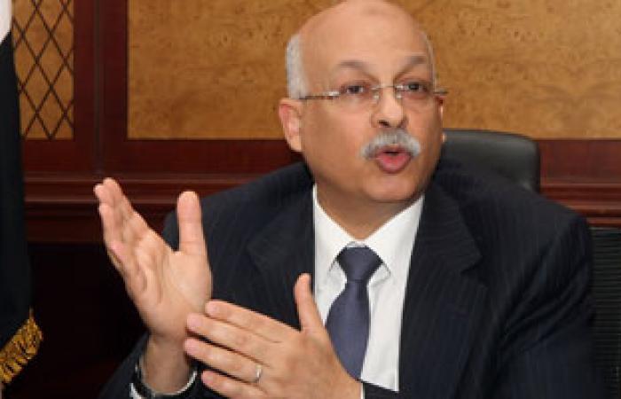 نائب مدير التأمين الصحى ببورسعيد يعترف بعجز الخدمات بسبب نقص الأطباء