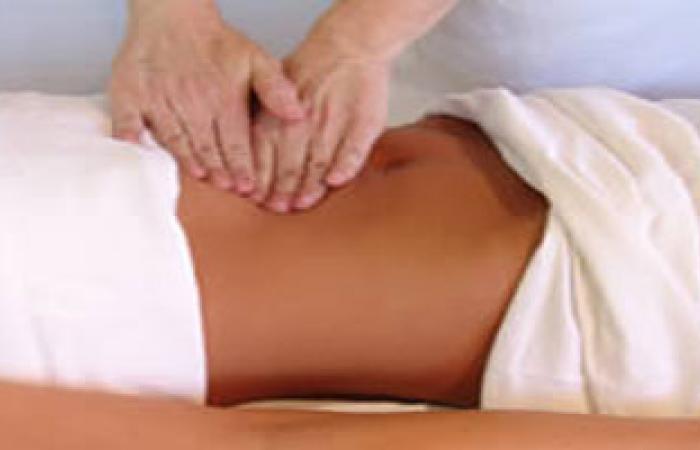زيادة إفراز الغدة الدرقية تؤدى إلى ترقق العظام وقابليتها للكسر