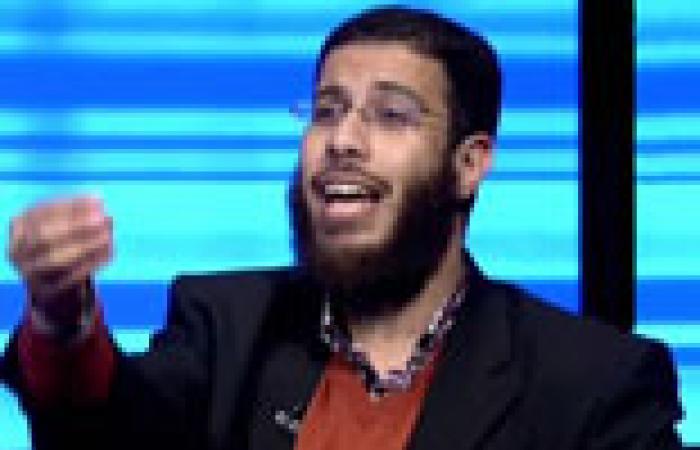 بكار: احتجاز برهامي في المطار انتهاك.. وسنرد عليه بالوسائل القانونية