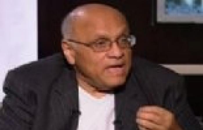 بالفيديو| يوسف القعيد: سيد قطب يحكم مصر من قبره.. والإخوان يتبعون سياسته في كراهية الإبداع