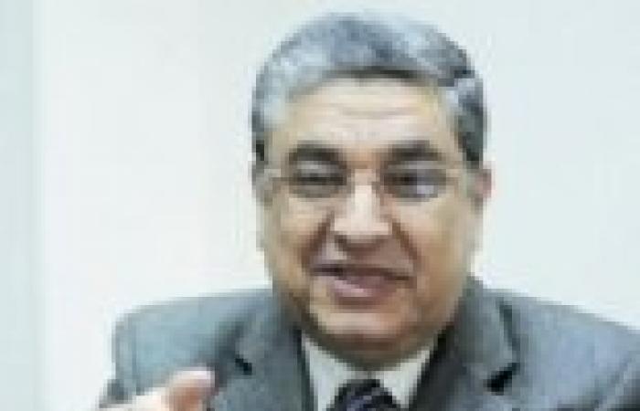 وفد المجلس المصري للشؤون الخارجية يثير خلال زيارته لبكين أبعاد تمويل الصين لمشروع سد النهضة