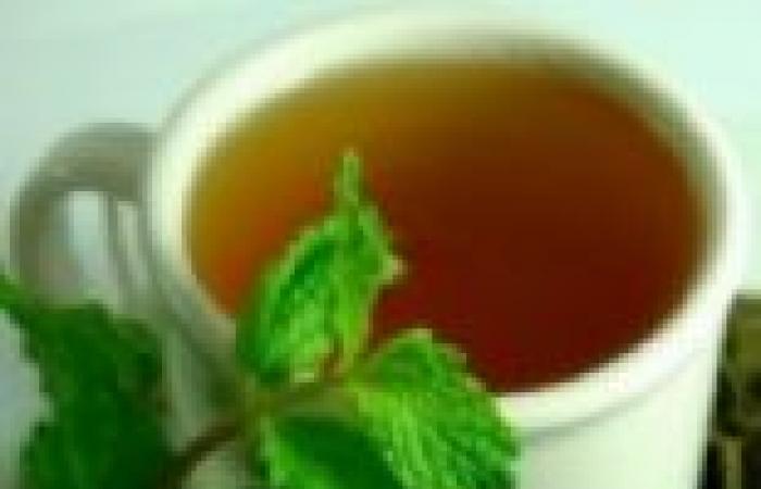 حارب السرطان بالشاي الأخضر