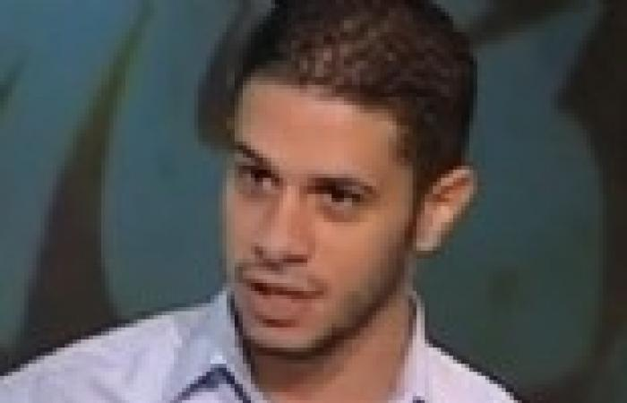 """مؤنس: النقاش مع """"الشورى"""" بخصوص الموازنة لن يفيد"""