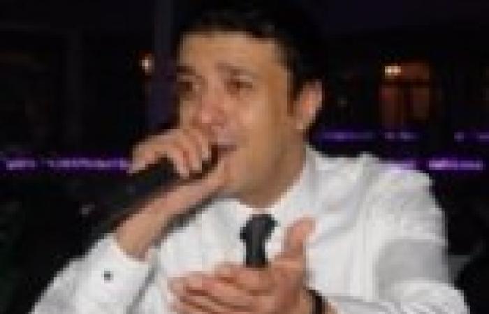 سكرتير نقابة الموسيقيين ينفي الاعتداء على مصطفى كامل