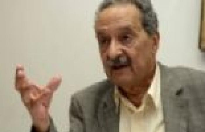 حلمى شعراوى: الجميع مسئول عن أزمة السد.. من الرئيس الذى اكتفى بالدعاء.. إلى السفير الذى ادعى أنه يعلم «كل شىء»