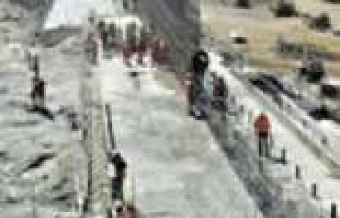 """خبراء سودانيون: موقف الخرطوم من """"سد النهضة"""" يعكس توجها للضغط بورقة """"حلايب"""" على مصر"""