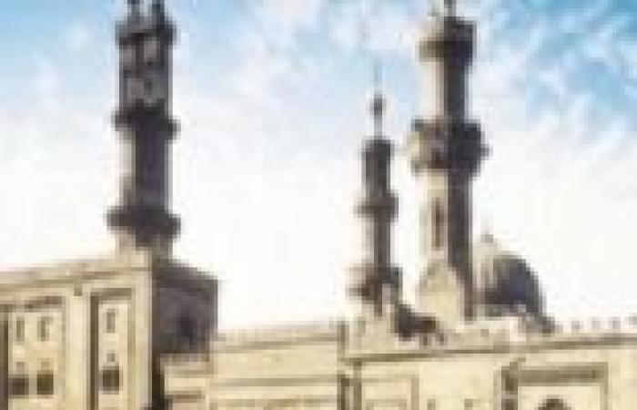 """إمام مسجد بالأقصر يطالب """"الرئاسة"""" بأن تلوح باستخدام القوة ضد إسرائيل وإثيوبيا"""