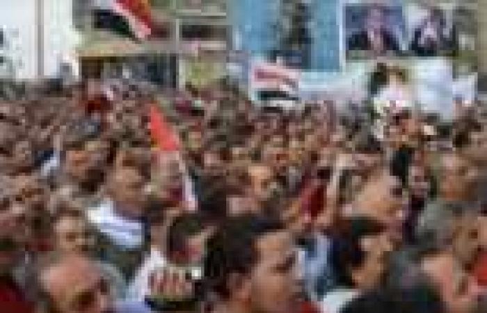 """""""الكرامة"""" يوصي بتوحيد التيار الناصري.. ويدعو للمشاركة في تظاهرات 30 يونيو"""