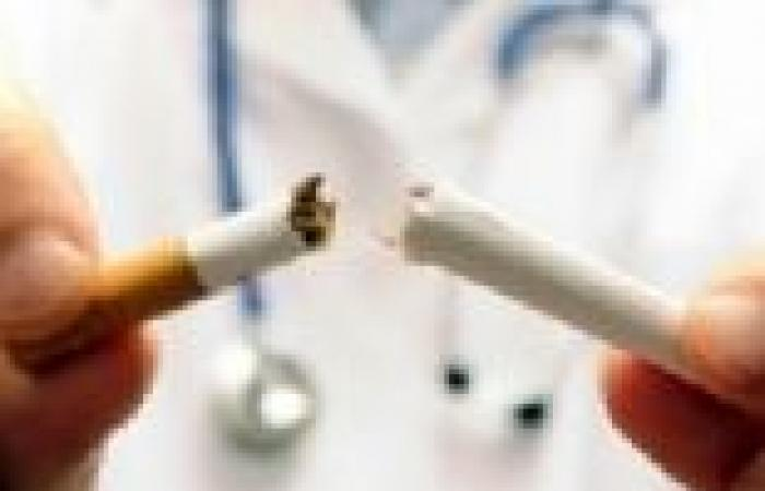 6 نصائح فعالة للإقلاع عن التدخين بجدية وتجنب العودة إليه مجددا