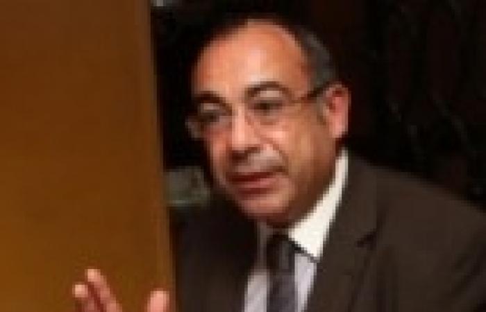 مصادر دبلوماسية: مسؤولون إثيوبيون يجتمعون بالسفير المصري في أديس أبابا