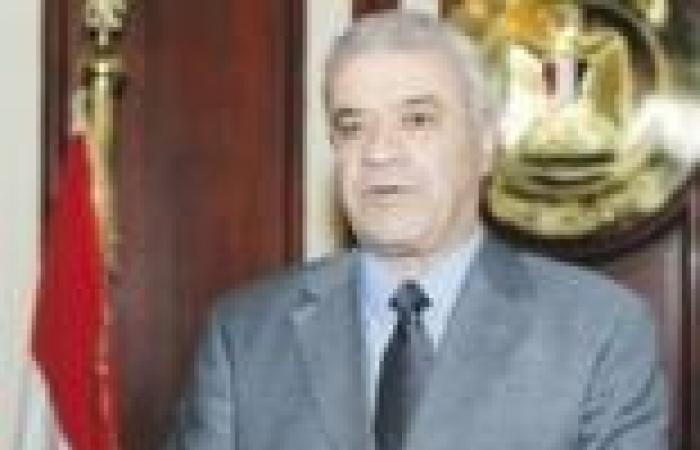 إمام يصل الرياض لمناقشة مشروع الربط الكهربائي بين مصر والسعودية