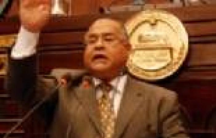 نواب التيار المدنى ينضمون لاعتصام القضاة.. و«صالح»: سنواصل مناقشة القانون