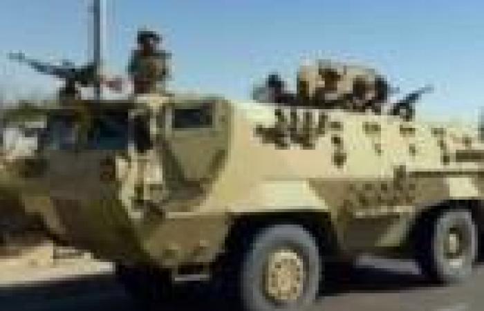 مصدر عسكري: لا توجد معلومات مؤكدة حول اختطاف أحد جنود الجيش