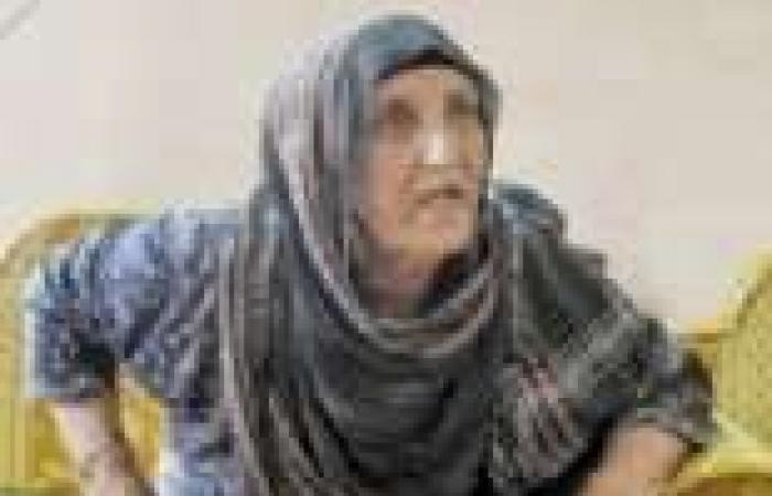 عائلة المتهم الرئيسى فى قضية اختطاف الجنود: كمال علام كبش فداء