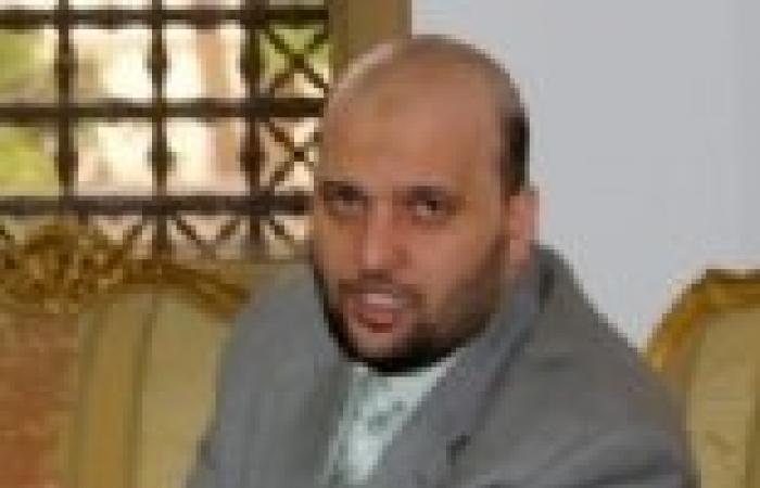 اختيار مستشار المفتي من الشخصيات الأكثر تأثيرا في مصر