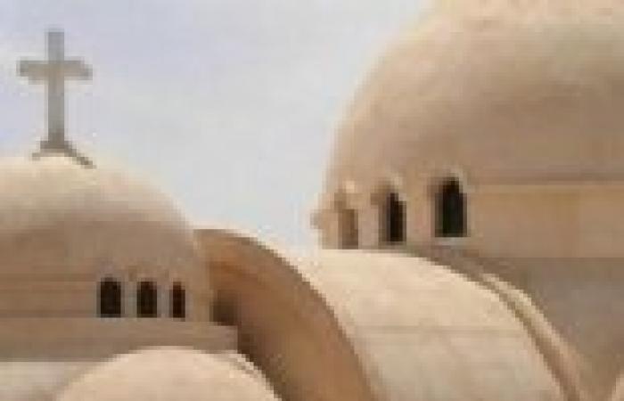 اليوم.. الكنيسة الأرثوذكسية تحتفل بعيد دخول العائلة المقدسة مصر