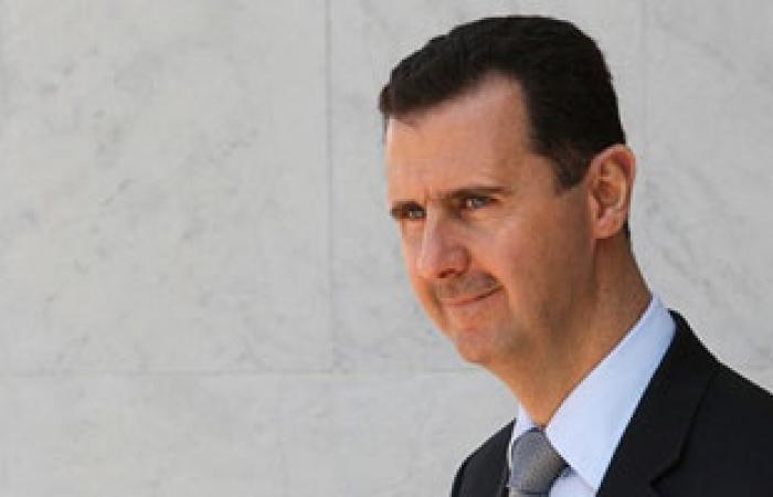 صحيفة أمريكية: تزايد شعبية الأسد بين شعبه خوفا من شبح القاعدة