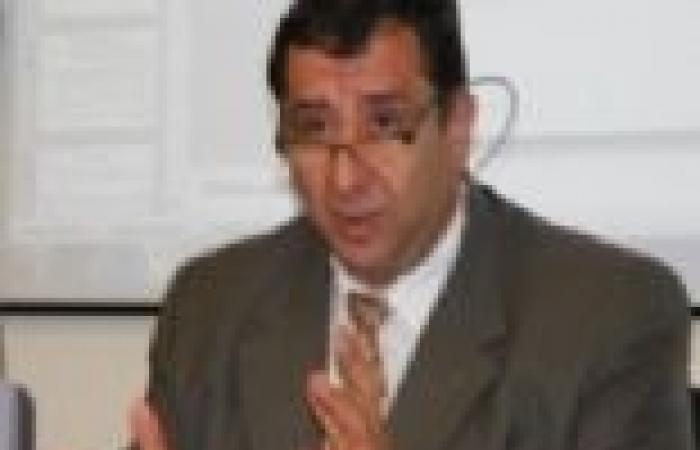 """أكاديمي أمريكي: لو سيطر الجيش على الحكم في مصر سنرضخ للأمر.. وتعاملنا مع الإخوان """"براجماتي"""""""