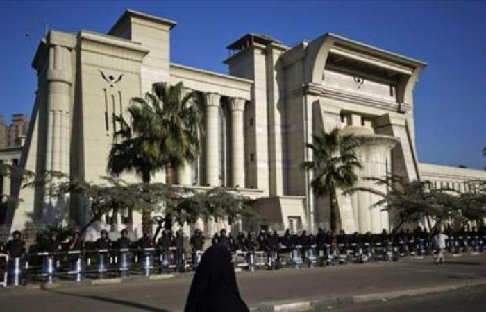 """صاحب دعوى بطلان """"الشورى"""": المجلس مستمر لكن من دون صلاحيات"""