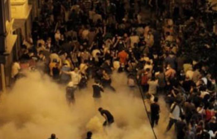سوريا تنصح مواطنيها بعدم السفر إلى تركيا