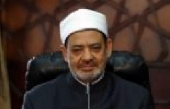 """""""الطيب"""" يوافق على إنشاء فرع لجامعة الأزهر في بئرالعبد: """"سيناء في قلبي"""""""