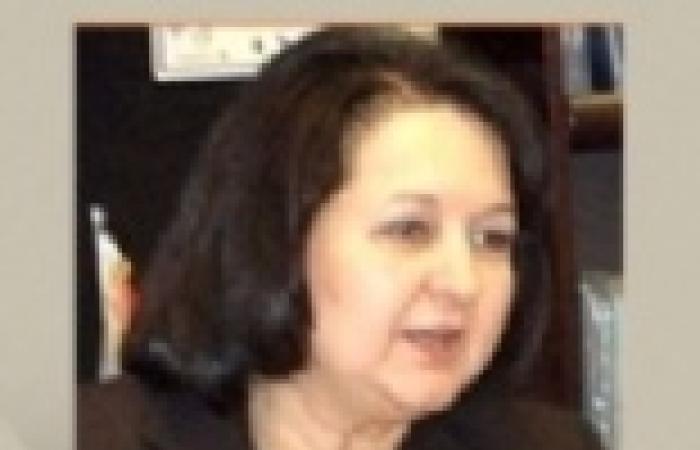 القنصل المصري في أسطنبول: استقرار حالة المواطن المصاب.. والقنصلية ترتب عودته هذا الأسبوع