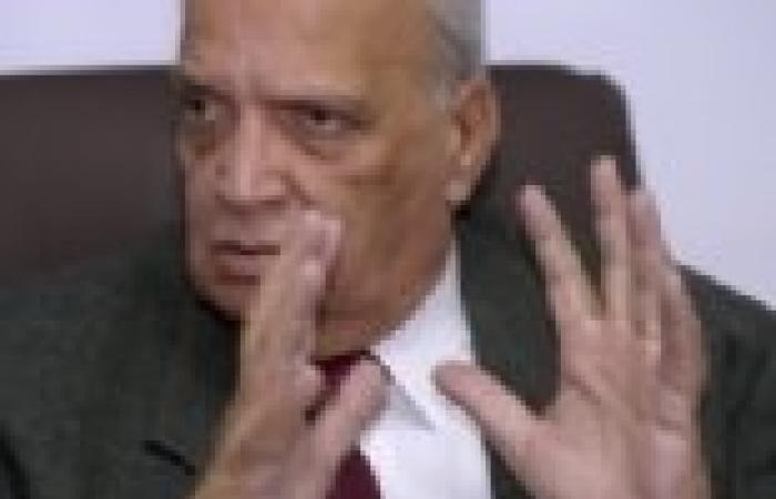"""نور فرحات: """"الدستورية"""" توائم الأمور سياسيا وهذه لا يعيبها"""