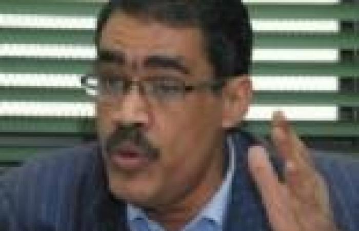 """نقيب الصحفيين: القضاء أصبح """"ملطشة للّي فاهم واللّي مبيفهمش"""""""